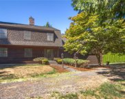 23206 35th Ave SE, Bothell image