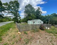 7136 Friendship Church Road, McLeansville image
