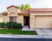 1021 S Greenfield Road Unit #1204, Mesa image