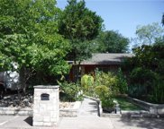 6811 Langston Dr, Austin image