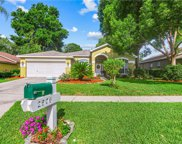 2906 Red Coat Circle, Brandon image