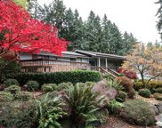 22606 2nd Dr SE, Bothell image