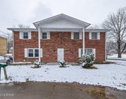 8205 Damascus Cir Unit A1, Louisville image