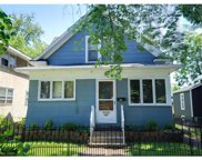 1092 25th Avenue SE, Minneapolis image