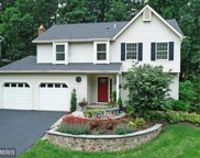 12009 ROSIERS BRANCH DRIVE, Herndon image