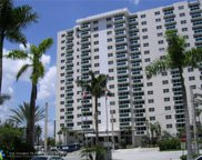3000 S Ocean Dr Unit 1206, Hollywood image