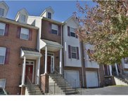 8 Nathans Place, West Conshohocken image