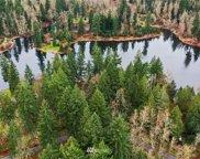 23532 E Lake Kayak Drive, Monroe image