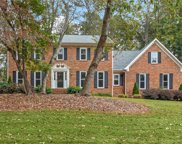 362 Lombard Drive, Lawrenceville image