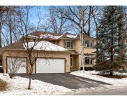 8909 Tewsbury Gate, Maple Grove image