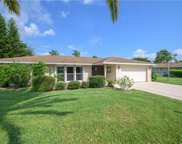 1619 Whiskey Creek DR, Fort Myers image
