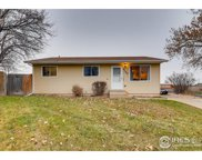 8109 Taylor Ct, Fort Collins image