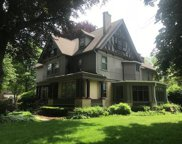 1127 East Avenue, Rochester image