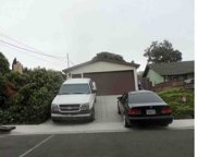 1325 4Th St, Rodeo image