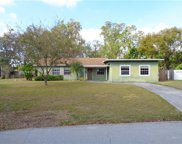 826 Wessex Place, Orlando image