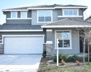 5137  Glenwood Springs Way, Roseville image
