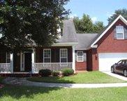 608 Ellis Drive, Conway image