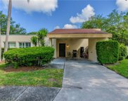2752 Fox Fire Court, Clearwater image