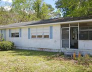506 Clyde Drive, Jacksonville image