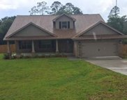 3636 Ranch Drive, Crestview image