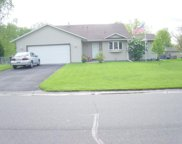 1518 9th Street, Forest Lake image
