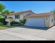 4243 S Peggy Way W, West Valley City image