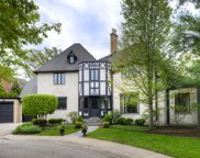 320 Sunset Road, Winnetka image