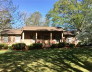1268  Christopher Circle, Rock Hill image