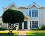 5881 Preston View Boulevard Unit 158, Dallas image