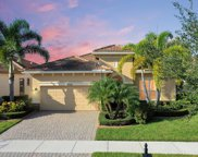 10506 SW Visconti Way, Port Saint Lucie image