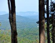 LT 49 Winding Ridge, Blairsville image