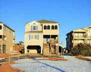 8411 S Old Oregon Inlet Road, Nags Head image