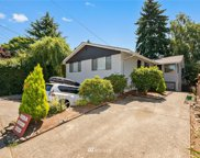 1113 NW 62nd Street, Seattle image