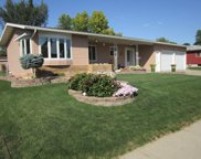 2110 2nd Ave Sw, Minot image