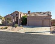 3060 N Ridgecrest -- Unit #185, Mesa image
