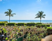 150 N Ocean Boulevard Unit #203, Palm Beach image