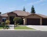 9709 Silverthorne, Bakersfield image