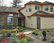 136 DEERBROOK  DR, Oregon City image