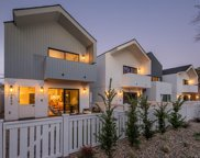 3857 Sequoia St., Pacific Beach/Mission Beach image