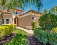 8651 Mercado CT, Fort Myers image