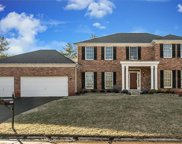 1609 Wilson Forest View, Chesterfield image