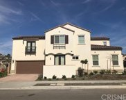653 Cold Springs Court, Camarillo image