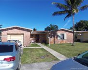 6533 Sw 8th Ct, North Lauderdale image