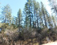 Lot #7 Black Butte Rd, Shingletown image