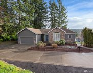 9404 Peacock Hill Ave, Gig Harbor image