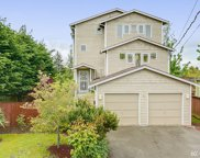 6923 45th Ave SW, Seattle image