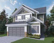 24640 106 Avenue, Maple Ridge image