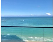 10203 Collins Ave Unit #1602, Bal Harbour image