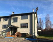 221 Mccarrey Street Unit #6, Anchorage image