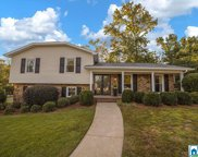 2330 Patton St, Hoover image